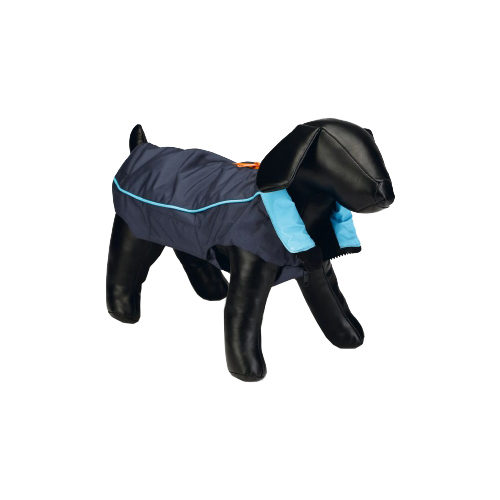 Dog Gone Smart Nano Hondenregenjas Monsoon