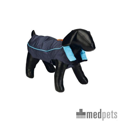 Product afbeelding van Dog Gone Smart Nano Hondenregenjas Monsoon