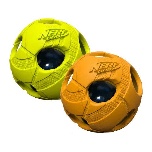 Nerf LED Bash Bal