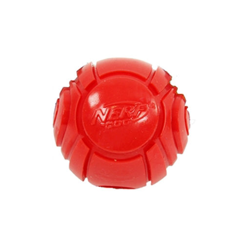 Nerf TPR Sonic Ball