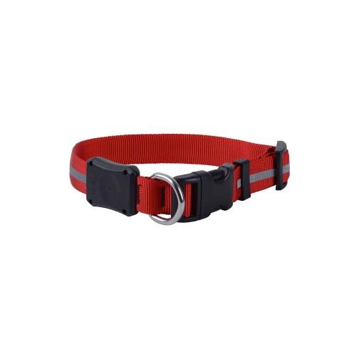 Nite Ize NiteDawg LED Collar