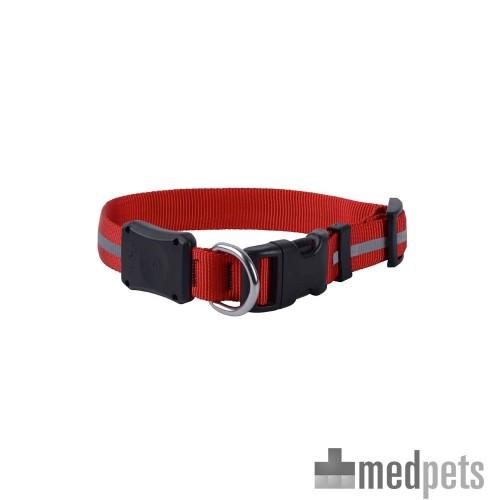 Product afbeelding van Nite Ize NiteDawg LED Collar