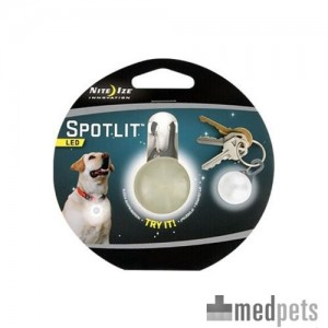 Product afbeelding van Nite Ize Safety Light Spotlight