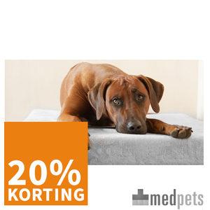 Product afbeelding van NML Health Bed Comfort Dry Matras Cover 8 cm
