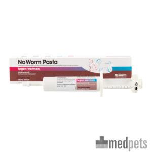 Product afbeelding van No Worm Pasta