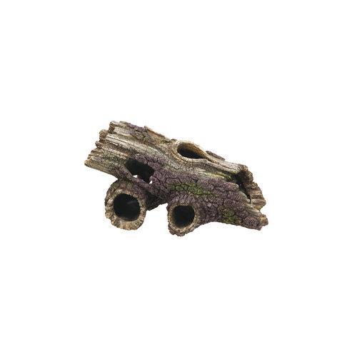 Nobby - Aquarium Baumstamm