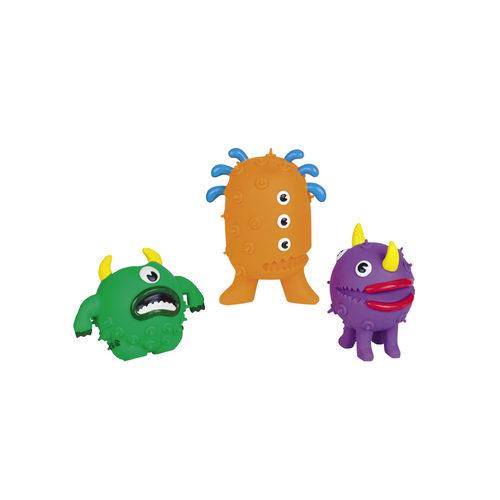 Nobby - Monster Speelgoed