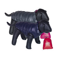 Nobby Hundejacke Light