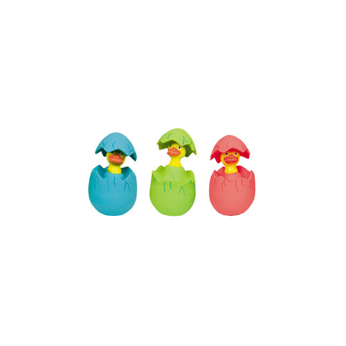 Nobby Spielzeug-Ei