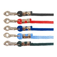 Norton Lead Rope with Panic Hook