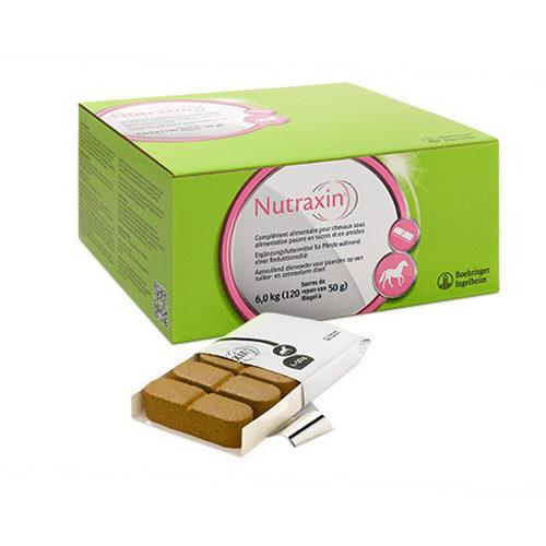 Nutraxin Repen