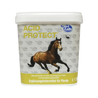 Nutrilabs AcidProtect