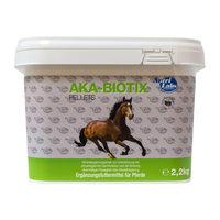 Nutrilabs Aka-Biotix
