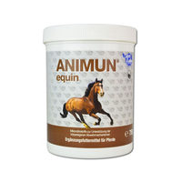 Nutrilabs Animun Equin