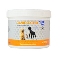 Nutrilabs Canicox HD