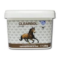 Nutrilabs Clearbol