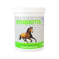 Nutrilabs Synbiotix