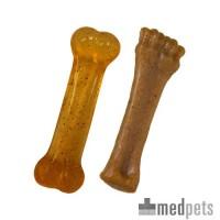 Nylabone Puppy Bone