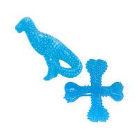 Nylabone Teething Puppy