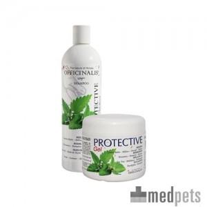 Product afbeelding van Officinalis Protective Melissa