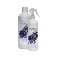 Officinalis Protective Spray