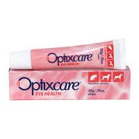 Optixcare Eye Health