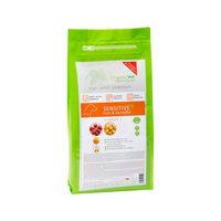 OrganicVet Dog Sensitive - Eend & Aardappel