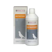 Oropharma Dextrotonic