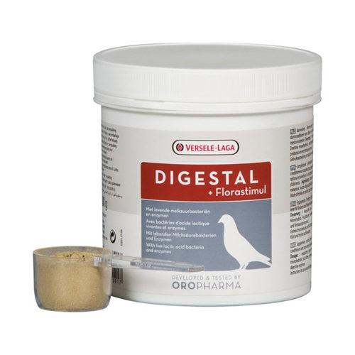 Oropharma Digestal