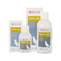 Oropharma Ferti-Oil