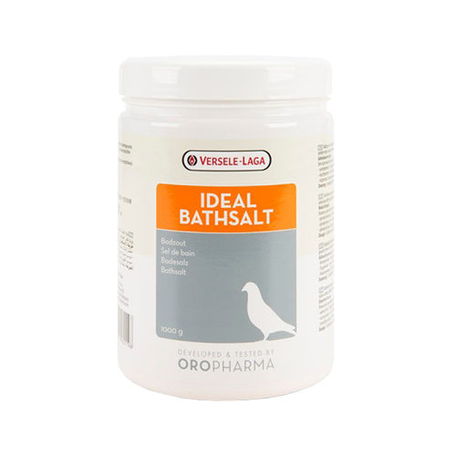 Oropharma Ideal Bathsalt