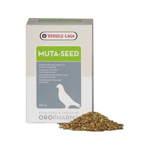 Oropharma Muta-Seed