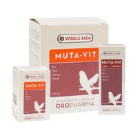 Oropharma Muta-Vit