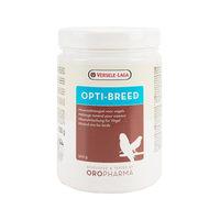 Oropharma Opti-Breed