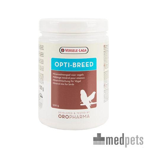 Product afbeelding van Oropharma Opti-Breed