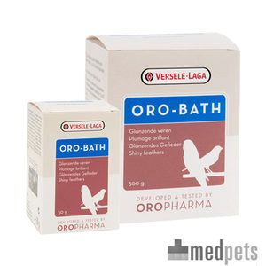 Product afbeelding van Oropharma Oro-Bath
