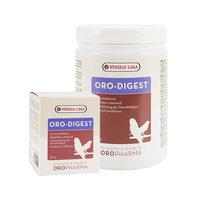Oropharma Oro-Digest