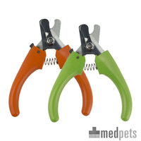 Pawise Dog Nail Nagelknipser