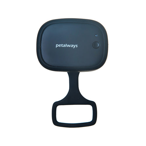 Petalways GPS Mini