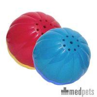 Pet Qwerks Babble Ball