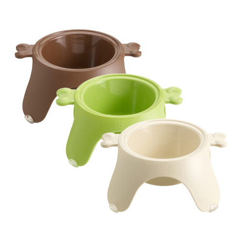 PetEgo Yoga Pet Bowl