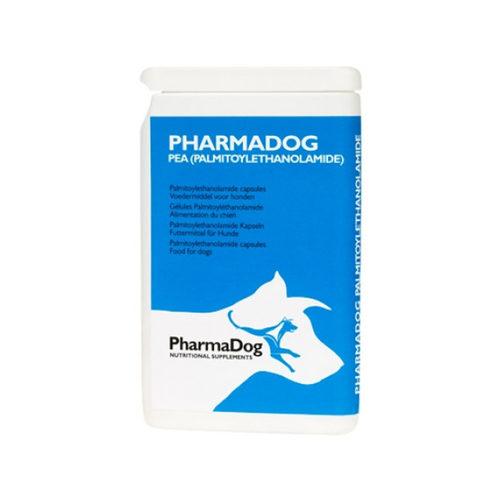 PharmaDog PEA