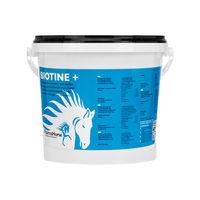 PharmaHorse Biotine+