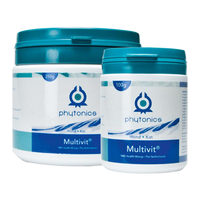 Phytonics Multivit for Cats & Dogs