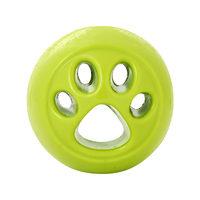 Planet Dog Orbee-Tuff Nook - Groen