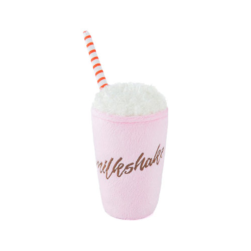 P.L.A.Y. Pet American Classic Pluche - Milkshake