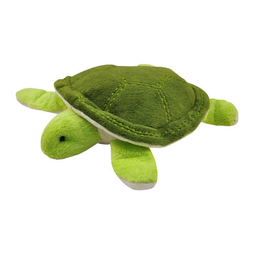 P.L.A.Y. Pet Under The Sea Pluche - Schildkröte