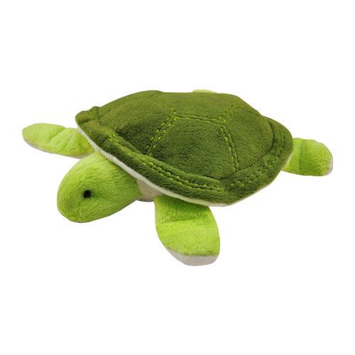 P.L.A.Y. Pet Under The Sea Pluche - Schildpad