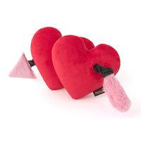 P.L.A.Y. Pet Puppy Love - Fur-Ever Hearts