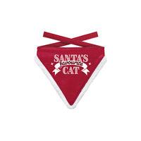 Plenty Gifts - Bandana Favourite Cat